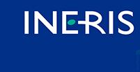Ineris logo